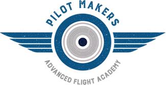 Pilot Maker